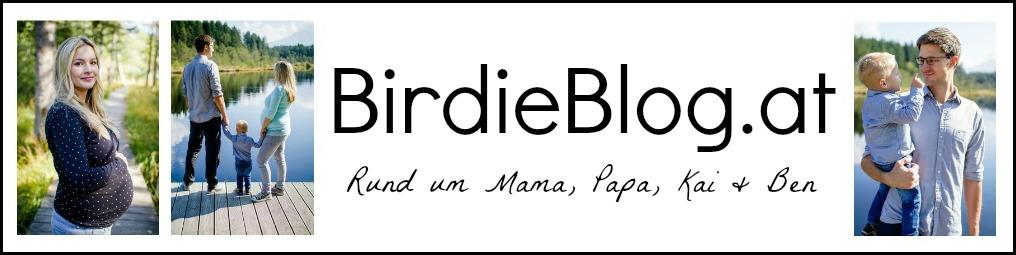 BirdieBlog